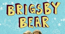 L' Ours Brigsby streaming