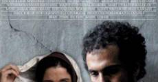 Digari (The Other) (2010) stream