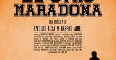 El otro Maradona (2012)