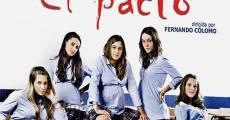 El pacto (2010)