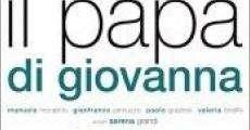 Ver película El padre de Giovanna