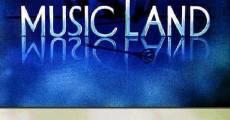 Ver película El país de la música