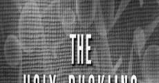 Ver película El patito feo