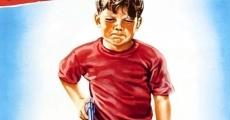 Filme completo O Pequeno Fugitivo