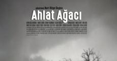 Ahlat A?ac? (2018) stream