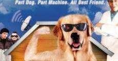 El perro biónico