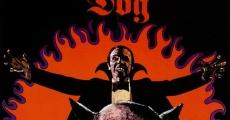 Filme completo Zoltan - O Cão Vampiro de Drácula