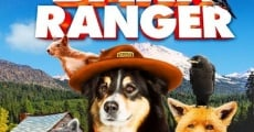 Bark Ranger streaming