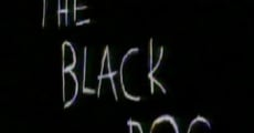 The Black Dog film complet