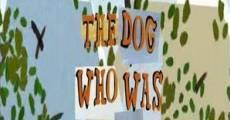 Ver película El perro que tenía un gato en su interior
