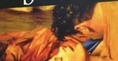 Filme completo Le cri de la soie