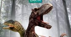 Ver película El Planeta de los Dinosaurios
