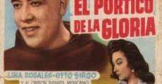 Filme completo Pórtico da Glória