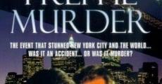 The Preppie Murder streaming