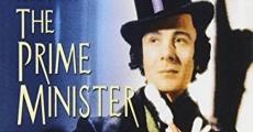 Filme completo O Primeiro Ministro