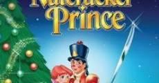 Película El príncipe Cascanueces