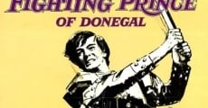 Filme completo The Fighting Prince of Donegal