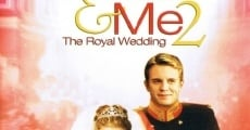 Filme completo Prince & Me II: The Royal Wedding