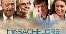 Filme completo The Bachelors