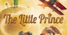 Filme completo Le petit Prince (The Little Prince)