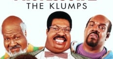 Nutty Professor 2: The Klumps film complet