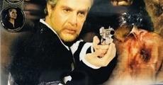 Película El protector de la mafia