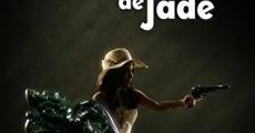 Película El Quetzal de Jade