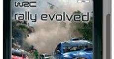 Película El rallye de los coches magníficos