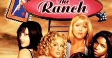 Filme completo O Rancho do Amor