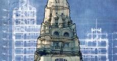 Película El rascacielos latino