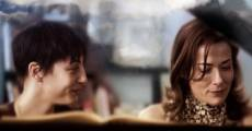 El reclamo (2009) stream