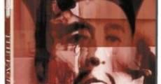 Filme completo A Face de Fu Manchu
