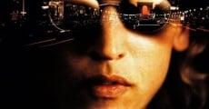 Filme completo Ripley no Limite