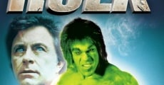 La rivincita dell'incredibile Hulk