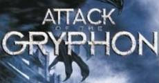 Attack of the Gryphon film complet