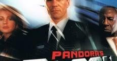 Filme completo Pandora's Clock