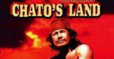Chato's Land film complet