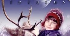 Filme completo Um Natal Mágico 2