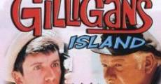 Filme completo Rescue from Gilligan's Island