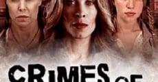 Filme completo Crimes of the Mind