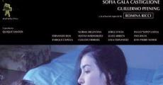 Filme completo El resultado del amor