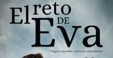 El reto de Eva streaming