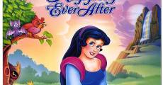 Happily Ever After film complet