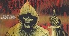 Película El Retorno de los Templarios