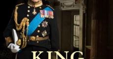 King Charles III (2017)