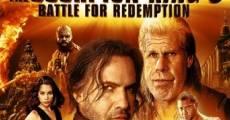 Filme completo O Escorpião Rei 3 - Batalha pela Redenção
