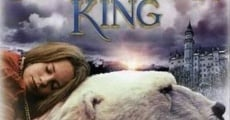 Filme completo Kvitebjørn Kong Valemon (aka The Polar Bear King)