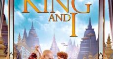 El rey y yo
