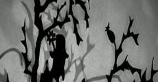Ver película El saltamontes y la hormiga