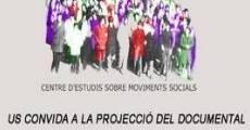 El Salvador: desde el instante de la concepción (2010) stream